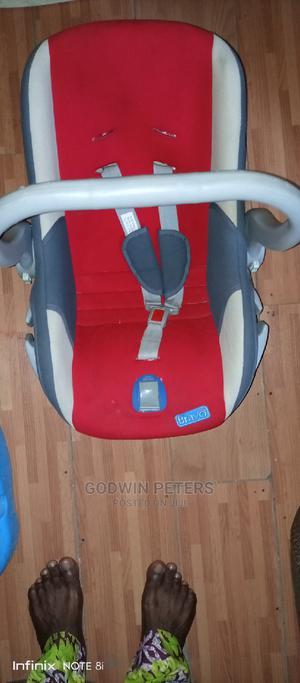 Prams Stroller | Prams & Strollers for sale in Lagos State, Ajah