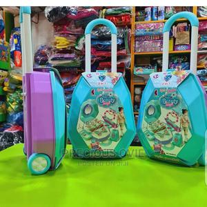 Children Party Parks | Babies & Kids Accessories for sale in Lagos State, Ikoyi