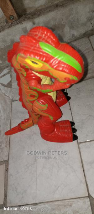 Baby Toys Play | Toys for sale in Lagos State, Ajah