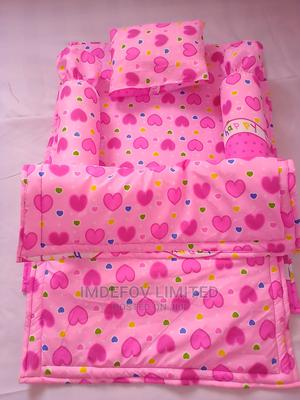 Baby Bedding | Baby & Child Care for sale in Oyo State, Ibadan