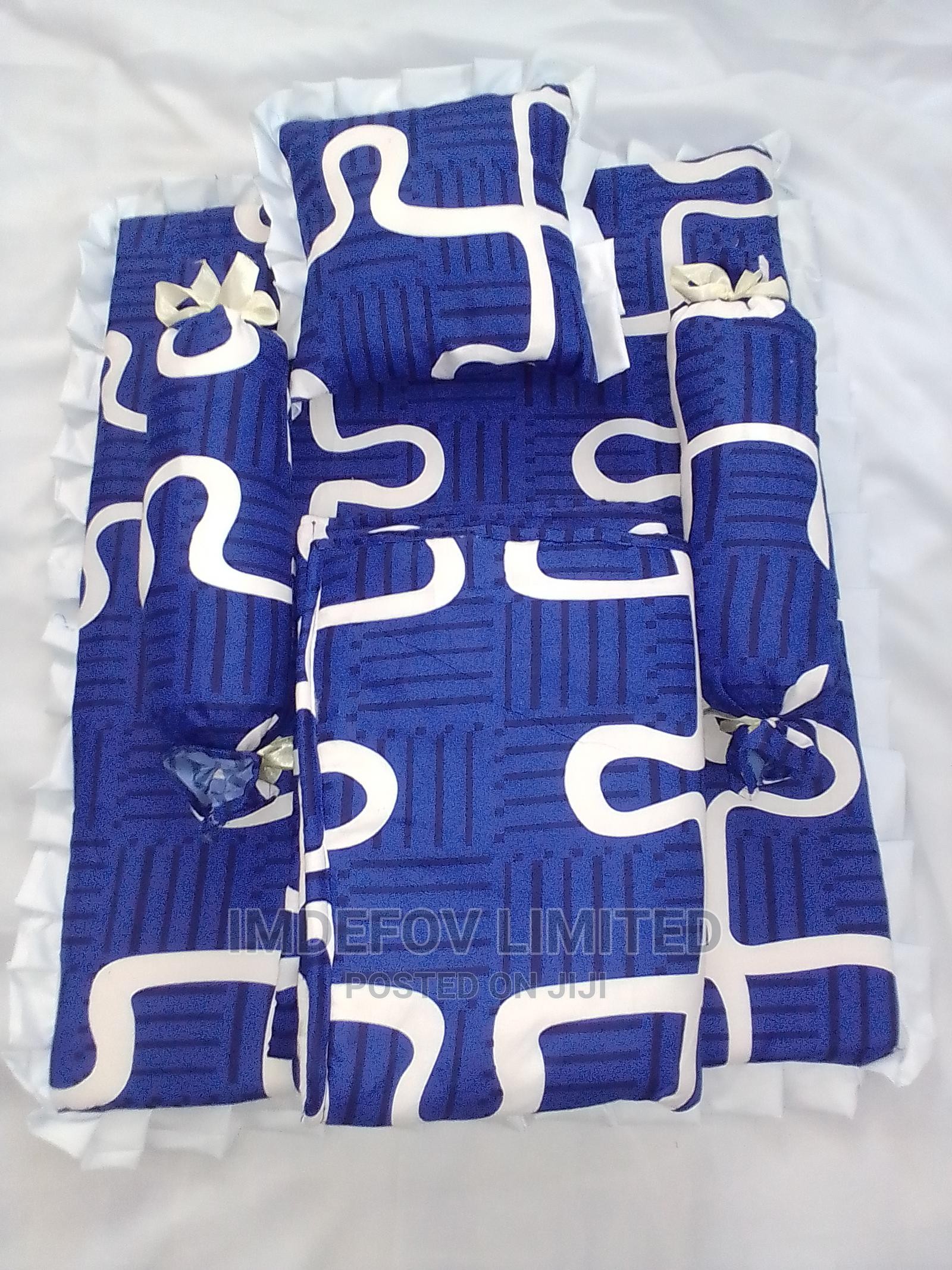 Baby Bedding | Baby & Child Care for sale in Ibadan, Oyo State, Nigeria