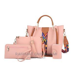 Set Handbag   Bags for sale in Lagos State, Oshodi
