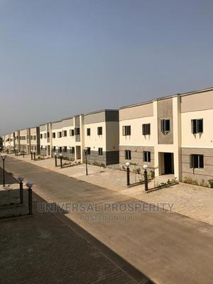 2bdrm Block of Flats in Brains And Hammer, Life Camp for sale | Houses & Apartments For Sale for sale in Gwarinpa, Life Camp