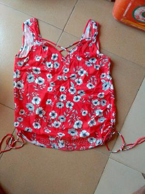 Female Tops | Clothing for sale in Lagos State, Alimosho
