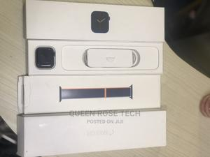 Original Apple Iwatch | Smart Watches & Trackers for sale in Lagos State, Surulere