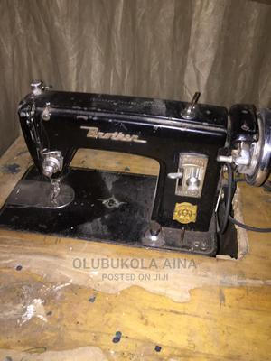 Straight Sewing Machine   Manufacturing Equipment for sale in Lagos State, Maryland