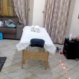 Mobile Massage Therapist | Health & Beauty Services for sale in Lagos State, Gbagada