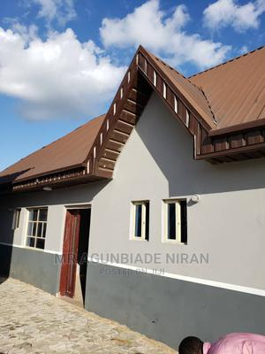 Furnished 3bdrm Duplex in Iyanagbala Onimalu, Ibadan for Rent | Houses & Apartments For Rent for sale in Oyo State, Ibadan