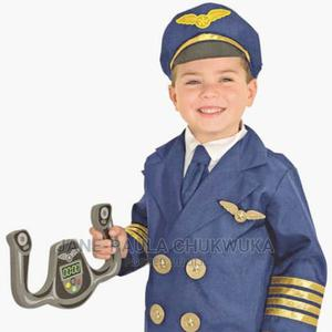 Pilot Costume   Children's Clothing for sale in Lagos State, Isolo
