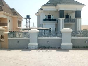 Furnished 5bdrm Duplex in Gwarinpa for Sale | Houses & Apartments For Sale for sale in Abuja (FCT) State, Gwarinpa