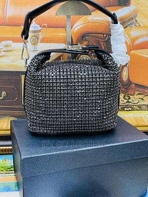 Alexander Wang Handbags | Bags for sale in Lagos State, Lagos Island (Eko)