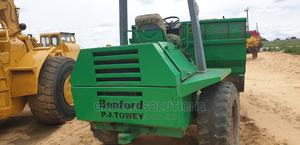 Tokunbo Dumper   Heavy Equipment for sale in Lagos State, Ibeju