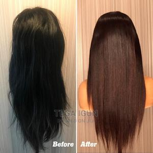 Hair Revamping   Health & Beauty Services for sale in Rivers State, Port-Harcourt