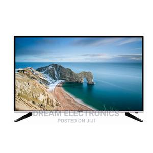 LG 43 Inch Led Tv | TV & DVD Equipment for sale in Lagos State, Maryland