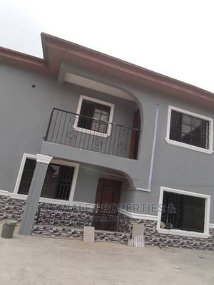 4bdrm Duplex in Oshorun Heritage, Isheri North for Sale | Houses & Apartments For Sale for sale in Ojodu, Isheri North