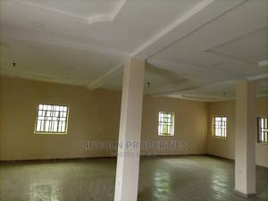 Office Space to Let at Aka Road   Commercial Property For Rent for sale in Akwa Ibom State, Uyo