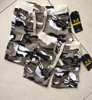 Baby Short | Children's Clothing for sale in Lagos State, Ikoyi
