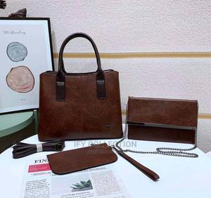 Keira Mila Handbags   Bags for sale in Lagos State, Lagos Island (Eko)