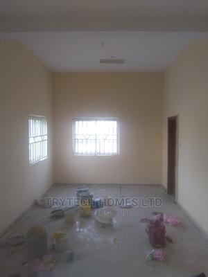 Newly Renovated 5 Bedroom Duplex   Commercial Property For Rent for sale in Abuja (FCT) State, Gwarinpa