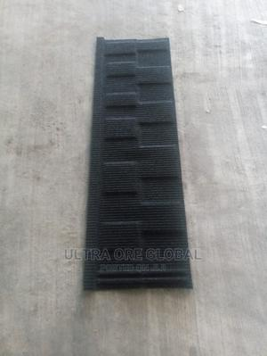 Quality New Zealand Stone Tiles Roofing   Building Materials for sale in Lagos State, Lekki