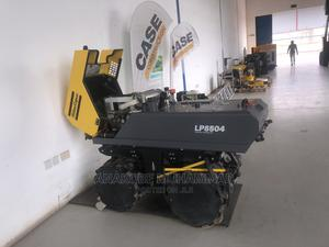 Trench Compactor | Heavy Equipment for sale in Abuja (FCT) State, Idu Industrial