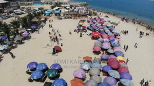 Drone Service   Photography & Video Services for sale in Lagos State, Maryland