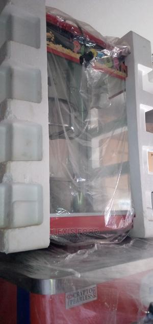 Pop Corn Machine | Restaurant & Catering Equipment for sale in Lagos State, Ojo