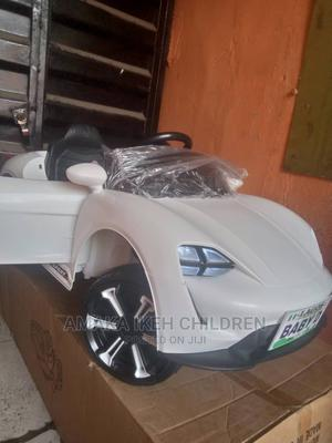 Children Porce Car 1 Seater | Toys for sale in Lagos State, Maryland