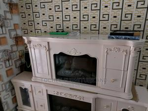 Tv Stand | Furniture for sale in Lagos State, Alimosho