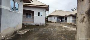 For Sale: 17 Units of Self-Contained Off Nwaniba Rd.   Commercial Property For Sale for sale in Akwa Ibom State, Uyo