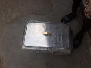 Chaffing Dish | Restaurant & Catering Equipment for sale in Lagos State, Maryland