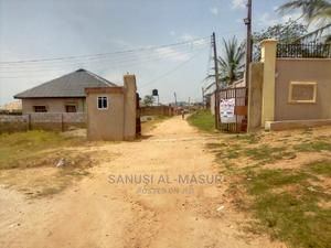 Hot Cake Gastab OLOGUNERU Land   Land & Plots For Sale for sale in Oyo State, Ido