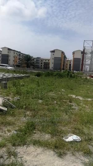 Land for Sale at Beechwood Estate   Land & Plots For Sale for sale in Lagos State, Ibeju
