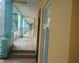 Office, Shop, Space, for Rent | Commercial Property For Rent for sale in Abuja (FCT) State, Wuye