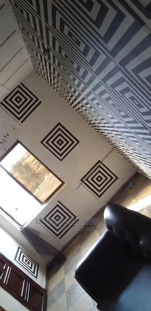 Studio Apartment in Independence Layout, Enugu for Rent | Houses & Apartments For Rent for sale in Enugu State, Enugu