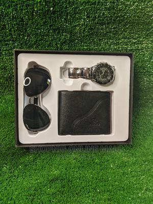 Mens Gift Pack | Clothing Accessories for sale in Oyo State, Ibadan