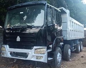 Sinotruk Howo Truck (45 Ton-Capacity)   Trucks & Trailers for sale in Enugu State, Enugu