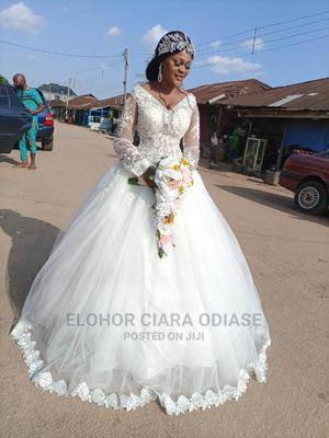 Ciarabridal Collection | Wedding Wear & Accessories for sale in Delta State, Warri