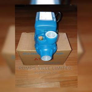 0.5hp Atlas Water Pump | Plumbing & Water Supply for sale in Lagos State, Surulere
