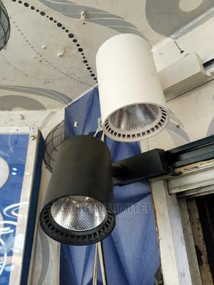 Track Light   Home Accessories for sale in Lagos State, Lekki