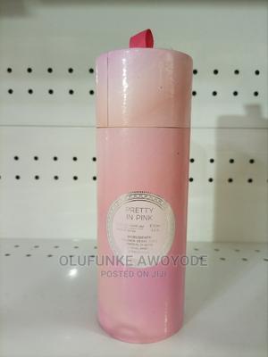 Pretty in Pink | Bath & Body for sale in Abuja (FCT) State, Kubwa