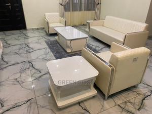 Homely 3 Bedroom Apartment | Short Let for sale in Ikeja, Ikeja GRA