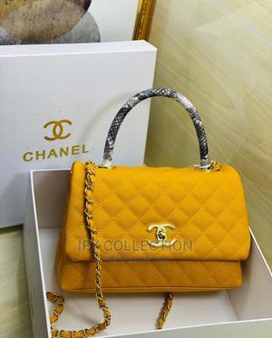 CHANEL Designers Handbags | Bags for sale in Lagos State, Lagos Island (Eko)