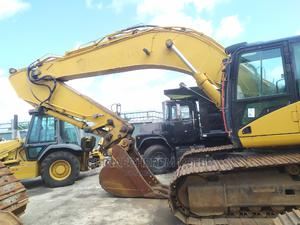 330CL Caterpillar Excavator | Heavy Equipment for sale in Anambra State, Awka
