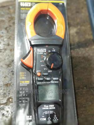 New Klein Tools | Measuring & Layout Tools for sale in Lagos State, Ojo