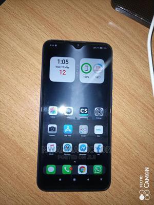 Xiaomi Redmi 8 32 GB Blue   Mobile Phones for sale in Lagos State, Lekki