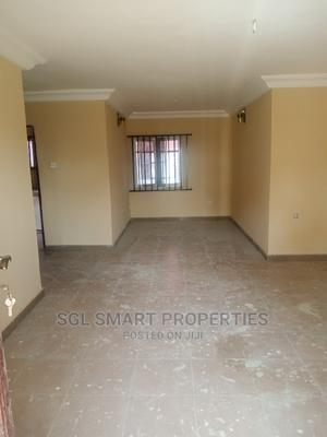 3bdrm House in Access Bank Axis, Awka for Rent   Houses & Apartments For Rent for sale in Anambra State, Awka