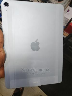 Apple iPad Air (2020) Wi-Fi 256 GB Other | Tablets for sale in Lagos State, Ikeja
