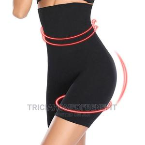 Tummy Tuck Shapewear   Clothing Accessories for sale in Lagos State, Isolo