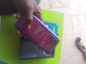 New Infinix S5 Pro 128 GB Purple | Mobile Phones for sale in Ekiti State, Ado Ekiti